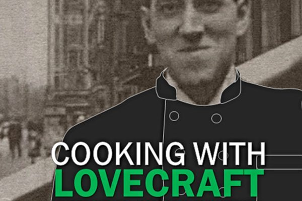 CWL Cover s - Get Your Aprons Out for Cooking with Lovecraft