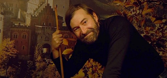 Creep2 Still 15 Mark Duplass Photo Cred Desiree Akhavan 1 - Exclusive: Mark Duplass on Creep 2