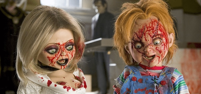 DourifShocked - Brad Dourif Reveals the One Chucky Scene That Shocked Him