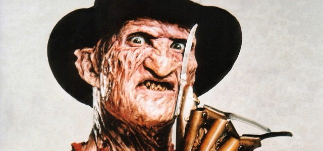Freddy Krueger Archives - Page 3 of 10 - Dread Central