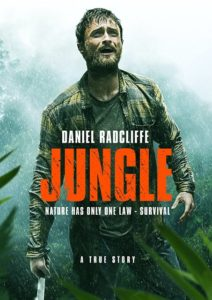 Jungle 212x300 - Horror Box Office – OPENING THIS WEEK: October 20, 2017