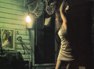 LisaNewmyerTexasChainsaw 300x220 - Exclusive: Cast & Crew Reflect on Texas Chainsaw Massacre: The Next Generation - Part 2