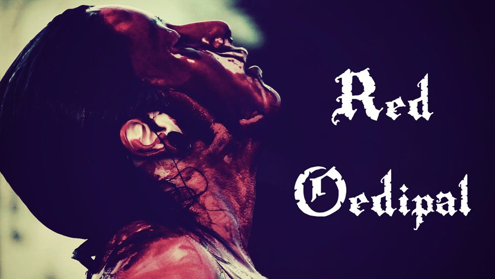 Red Oedipal - Several Transgender Horror Films in the Works
