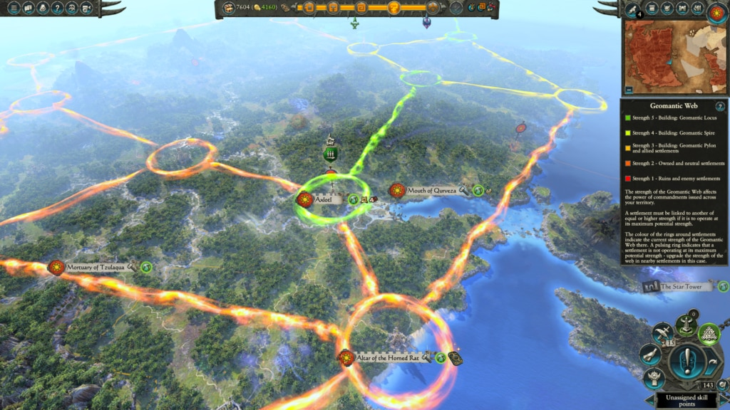 Teens pussy world domination total war tips malay