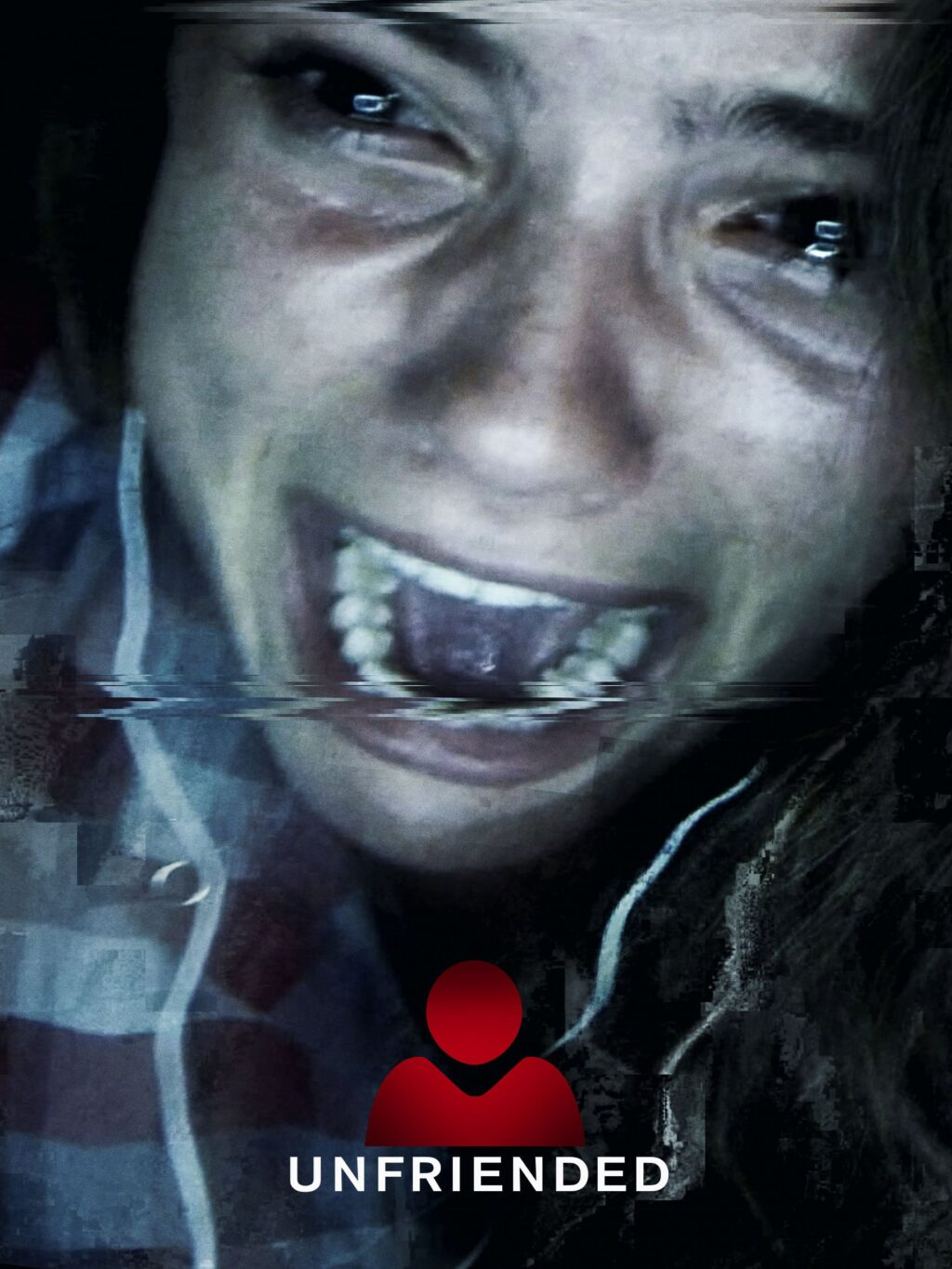 UnfriendedPosterDC 1024x1365 - Horror History: UNFRIENDED Is Now 6 Years Old