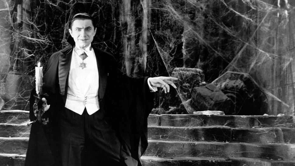 bela lugosi - How Bela Lugosi's Passion Assisted Universal Studios from Going Bankrupt and Hobbled His Own Career in the Process