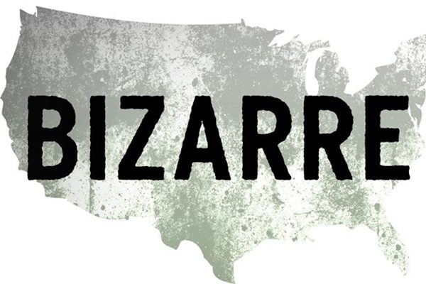 bizarrestateslosangeles logo s - See an Exclusive Clip from Bizarre States: Los Angeles - Episode 4: The Warner Grand Theatre