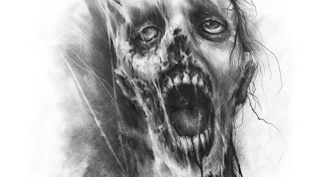 corpsecoldbanner - Corpse Cold: New American Folklore Will Remind You of Scary Stories to Tell in the Dark