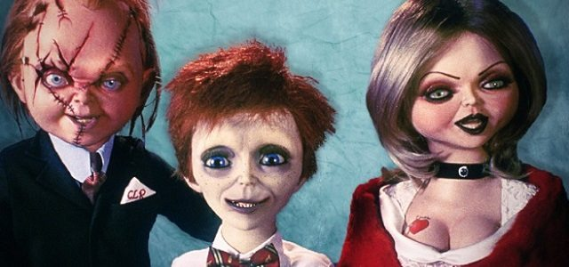 glenreturnsincultfb - Don Mancini Says We'll See Glen/Glenda Again One Day in a Chucky Film