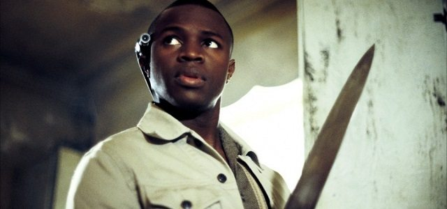 halloween resurrection 14 g Copy - Sean Patrick Thomas & Patricia Velasquez Join Producer James Wan's The Children