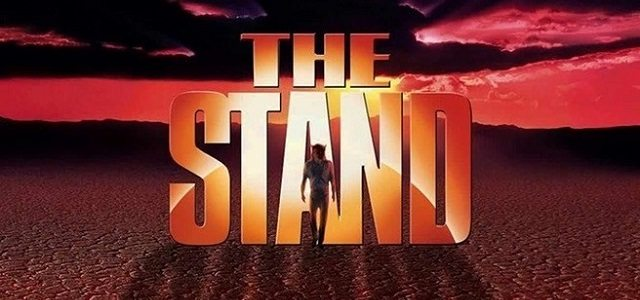salemsstandfb - Josh Boone May Adapt Stephen King's The Stand as a Limited Series After Wrapping The New Mutants