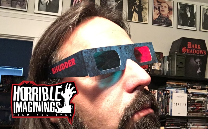 shudder banner e1508955721831 - Horrible Imaginings Podcast #181: Halloween Watchlists to Make You Shudder!