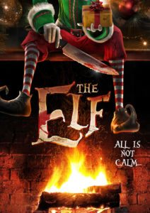 the elf poster 212x300 - The Elf Review: Leave This Elf on the Shelf