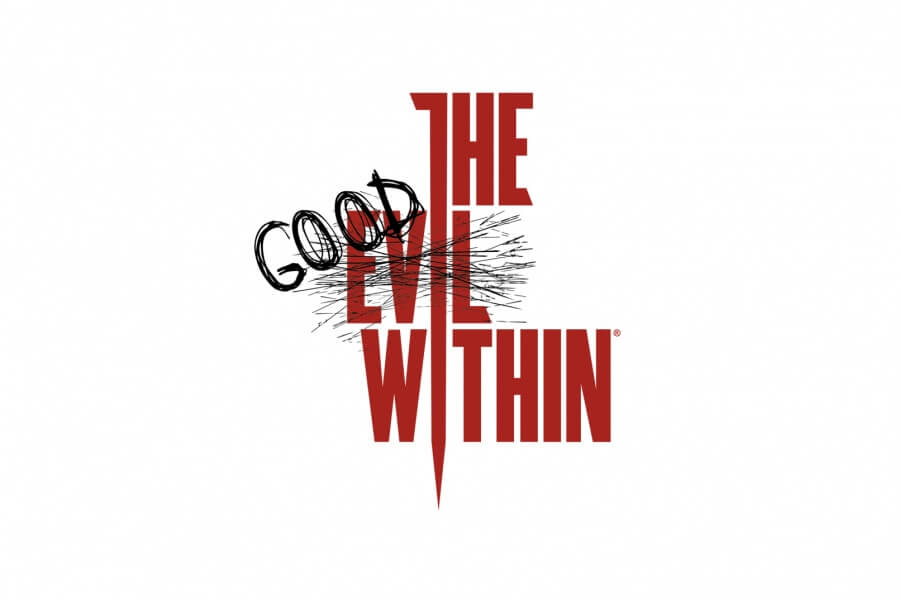 the evil within 2 charity campaign 1 - The Evil Within 2 Unleashes The Good Within Charity Campaign