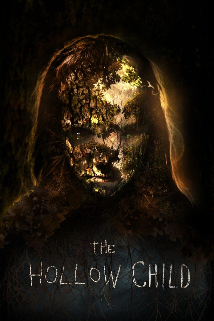 zlrybcisr3j7rtdabewa - Check Out the Creepy New Trailer For Jeremy Lutter's The Hollow Child