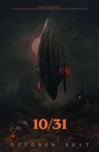 10 31 Travis Smith art hi rez 1 196x300 - Exclusive: Rocky Gray Talks Halloween Horror Anthology 10/31