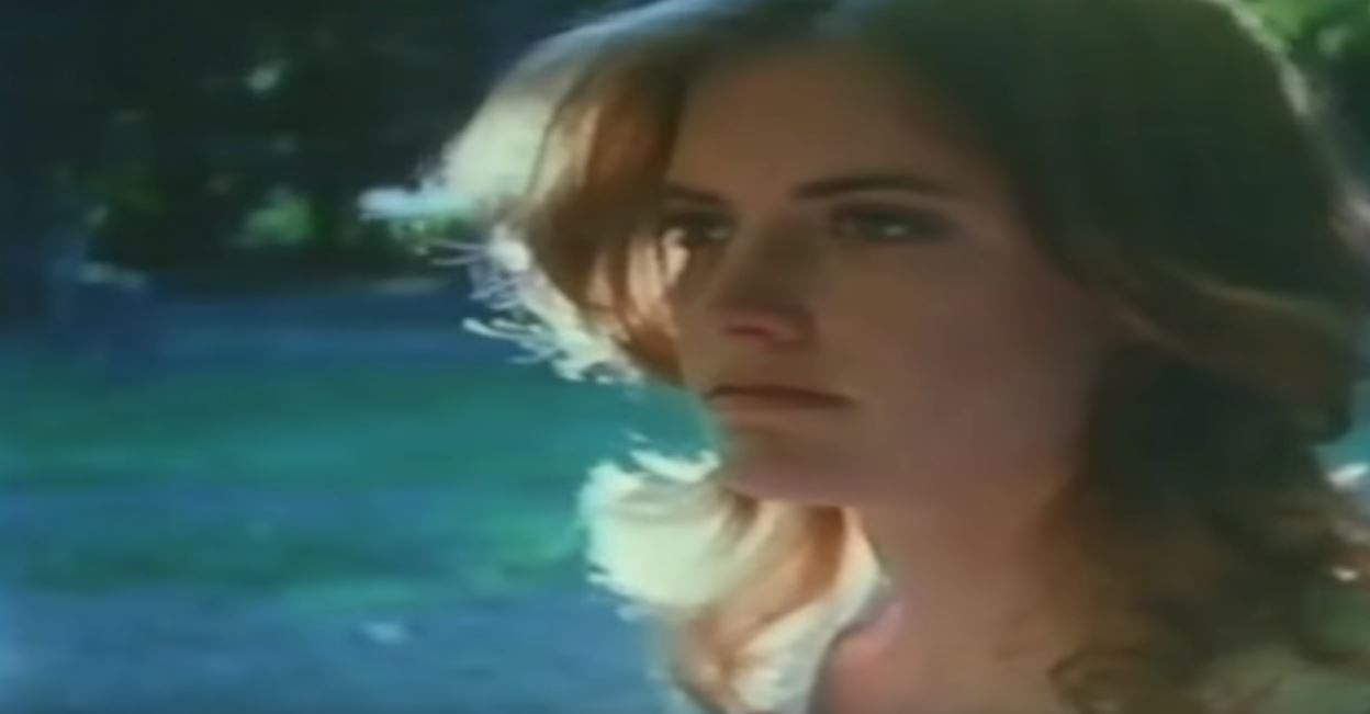 Angela Is The Fireworks Woman repression runs in the family: the early films of wes craven