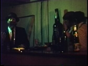 Booby Bartenders Screenshot 1 336x252 - Go Pre-Evil Dead with Scott Spiegel and Bill Ward's Super 8 Shorts - AVAILABLE NOW! Must Watch Videos Right Here!