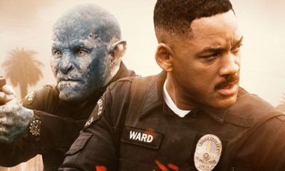 BrightFI 400x240 - Check Out the Poster For Netflix's Bright Starring Will Smith and Joel Edgerton