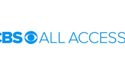 CBS All Access 400x240 - CBS All Access Commits to Kevin Williamson's New Horror Series Based on Fairy Tales