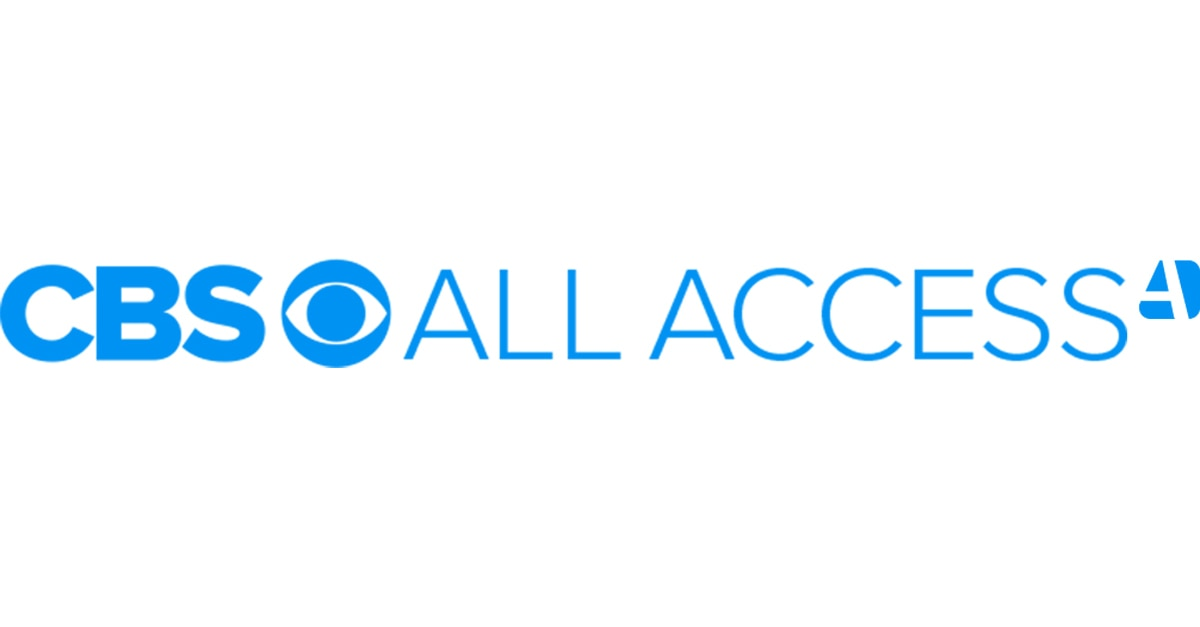 CBS All Access - CBS All Access Commits to Kevin Williamson's New Horror Series Based on Fairy Tales