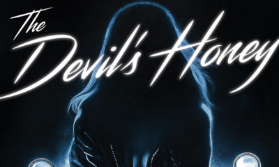 Devils Honey 3D Side A 1 400x240 - The Devil's Honey Blu-ray Review - Hedonism in High Definition!
