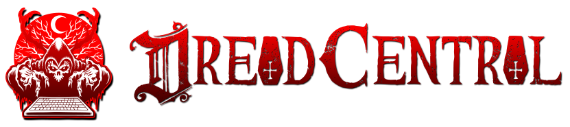 Dread Central Horror News