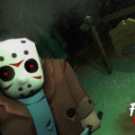 F13 KillerPuzzle shot3 150x150 - Exclusive: Update on Friday the 13th: Killer Puzzle; Screenshots, Animated Kills, Jason Variants, and More!