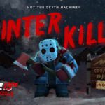 F13 WinterKills 150x150 - Exclusive: Update on Friday the 13th: Killer Puzzle; Screenshots, Animated Kills, Jason Variants, and More!