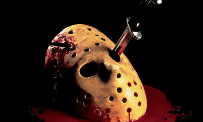 Friday the 13th The Final Chapter 400x240 - Fearsome Fates: Top 10 Deaths from the Friday the 13th Franchise