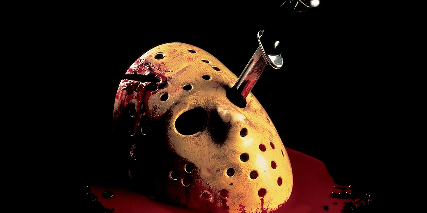 Friday the 13th The Final Chapter - Fearsome Fates: Top 10 Deaths from the Friday the 13th Franchise