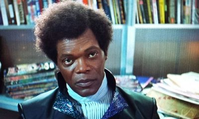 GlassFI 400x240 - First Look at Samuel L. Jackson as Mr. Glass in M. Night Shyamalan's Glass