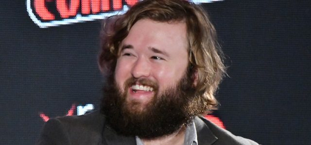 HaleyJoelOsmentXFilesMain - The X-Files S11 Adds Haley Joel Osment and Gets New Promo Trailer