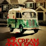 ICT Poster Final Uncorkd1 150x150 - The Ice Cream Truck Hits DVD Today
