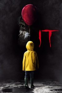 It 200x300 - DC Horror Oscars: Horror Movies That Deserved Academy Award Nominations
