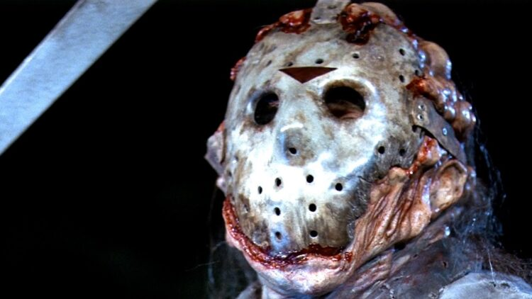 JasonGoestoHell 750x422 - Exclusive: Jason Goes to Hell Retrospective Documentary Announced