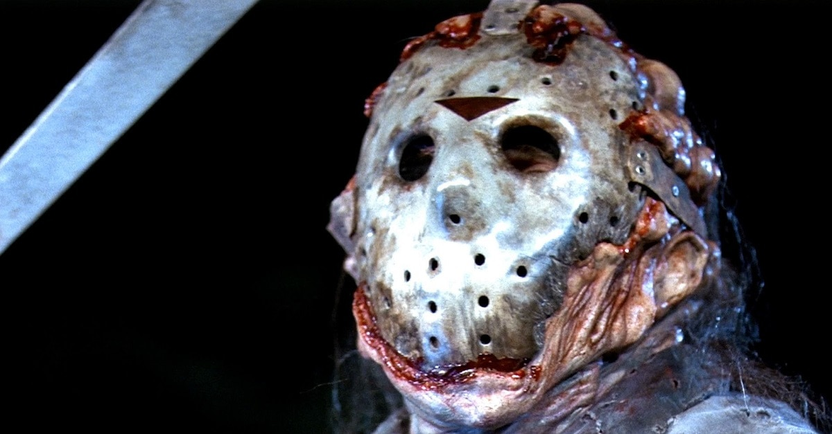 JasonGoestoHell - Exclusive: Jason Goes to Hell Retrospective Documentary Announced