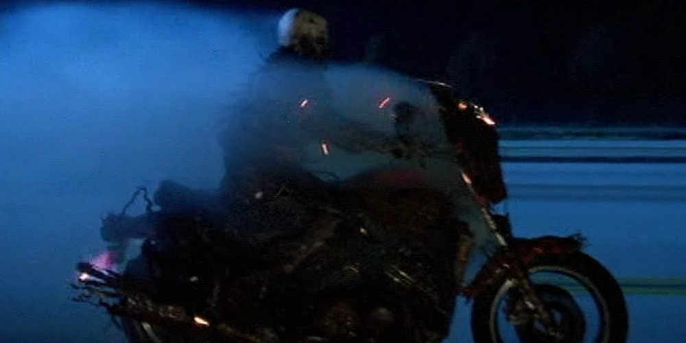 Nightmare 5 Dans Death - Fearsome Fates: Top 10 Deaths from the Nightmare on Elm Street Franchise