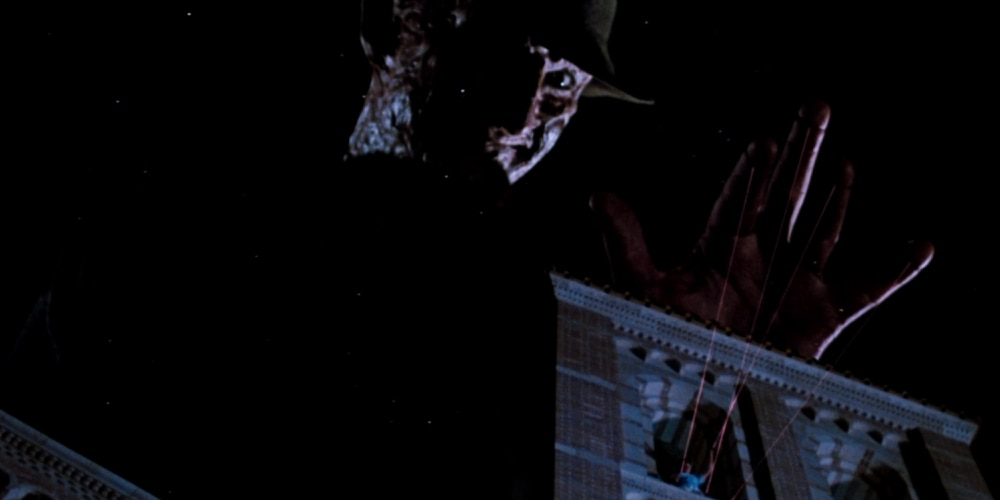 Nightmare on Elm Street 3 Phillip Death - Fearsome Fates: Top 10 Deaths from the Nightmare on Elm Street Franchise
