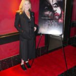 TatumOneal 150x150 - Rock Paper Dead Red Carpet Premiere in Hollywood