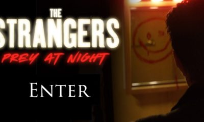 TheStrangers2x2 400x240 - The Strangers: Prey at Night Official Site is Live and Waiting