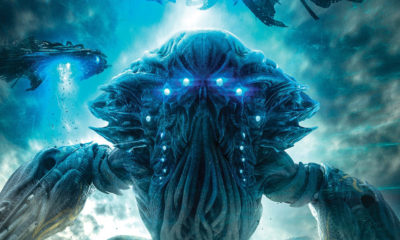beyond skyline s 400x240 - New Beyond Skyline Poster Invades the Internet