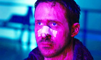 blade runner 2049 2 400x240 - Blade Runner 2049's Lackluster Box-Office Still a Mystery to Director Denis Villeneuve