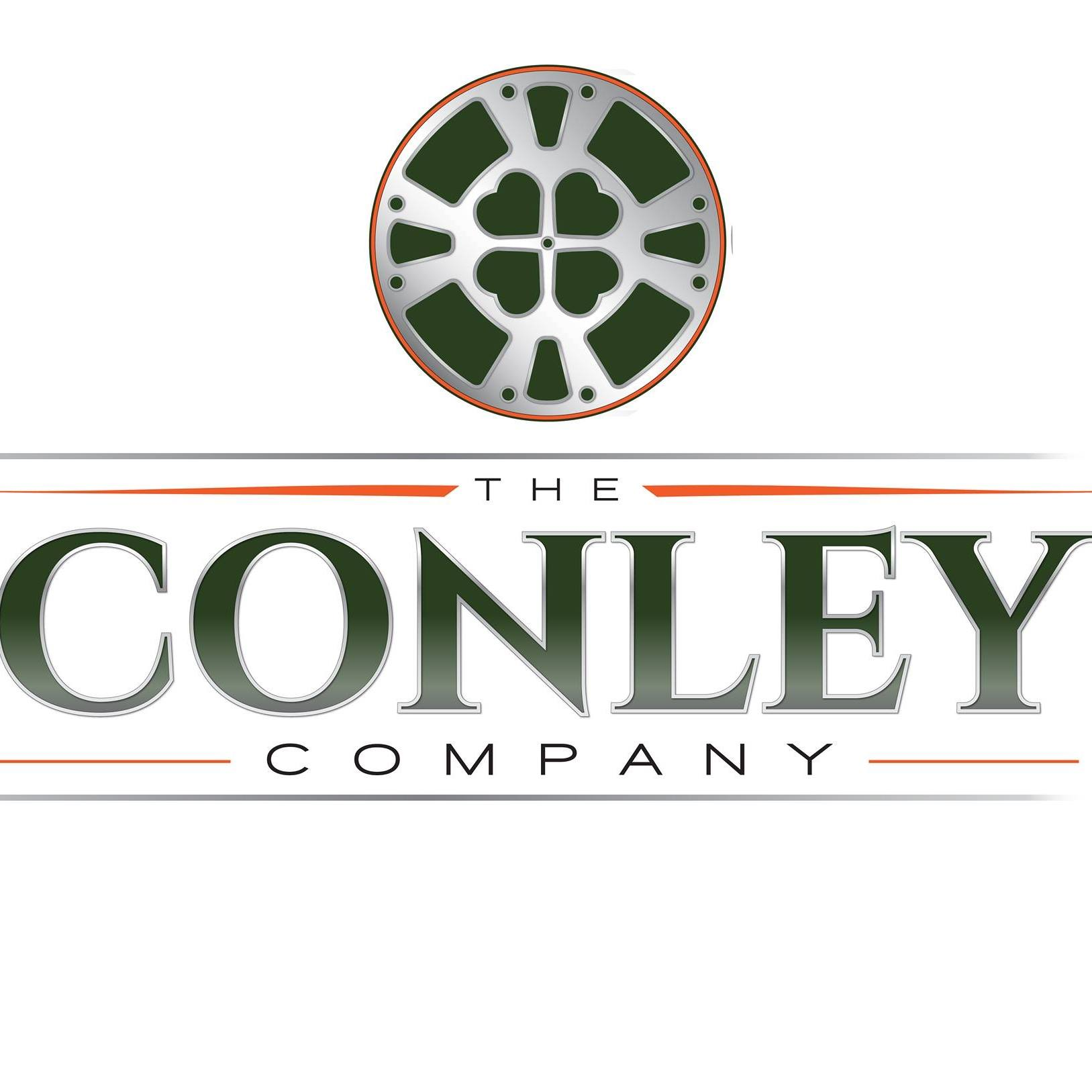 conley company - Dread Central's Sean Decker Appointed as Director of Development for the Conley Entertainment Group