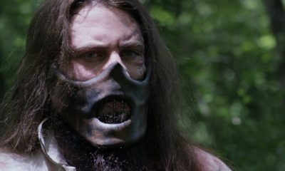 crazylake 06 400x240 - Crazy Lake Review - Think National Lampoon's Friday the 13th
