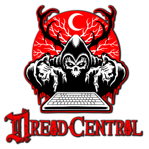 Dread Central