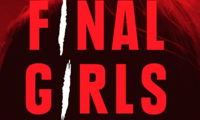 final girls 400x240 - Universal Acquires Riley Sager's Final Girls for Film Adaptation