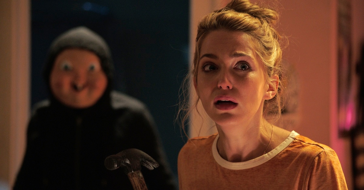 happy death day - Blumhouse's Happy Death Day Has Now Made $100 Million Worldwide