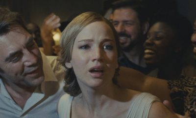 mother 400x240 - Read Darren Aronofsky's Screenplay for mother!