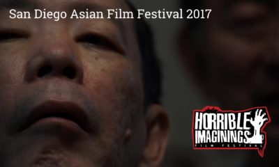 sdaff banner dc 400x240 - Horrible Imaginings Podcast #183: Films to Watch at San Diego Asian Film Festival 2017!